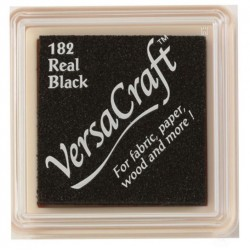 Mini Versacraft Noir -...