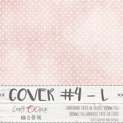 PAPIER DE COUVERTURE 04 -...