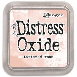 ENCRE DISTRESS OXIDE...