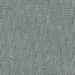 TOILE TISSEE - GRIS A...
