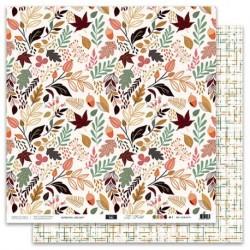 Papier 1 Collection SO'Fall...