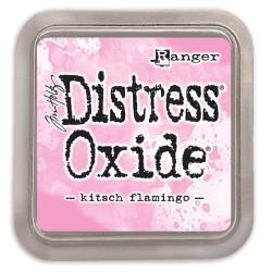ENCRE DISTRESS OXIDE KITSCH...