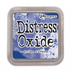 ENCRE DISTRESS OXIDE PRIZE...
