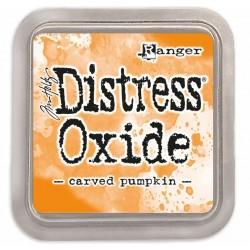 ENCRE DISTRESS OXIDE CARVED...