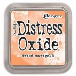 ENCRE DISTRESS OXIDE DRIED...