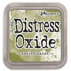 ENCRE DISTRESS OXIDE PEELED...