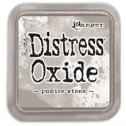 ENCRE DISTRESS OXIDE PUMICE...