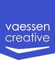 Vassen Créative